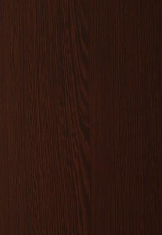 ©copyright devin doors. designed by tdharry advertising. & Devin Doors