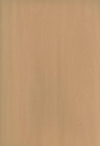 images?q=tbn:ANd9GcQh_l3eQ5xwiPy07kGEXjmjgmBKBRB7H2mRxCGhv1tFWg5c_mWT Buche Natural Wrap Doors